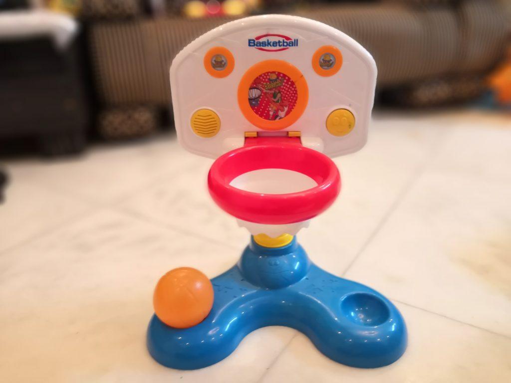 Brain Development Toys