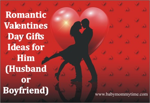 tips for romance with boyfriend
